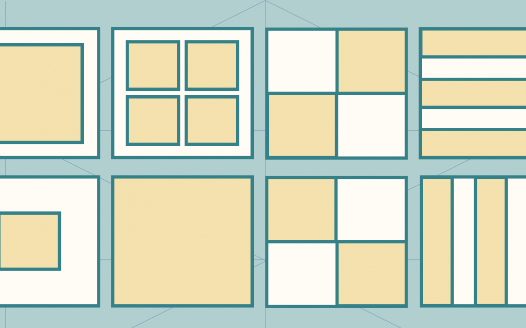 UX: 5 powerful visual design tips for delightful interfaces